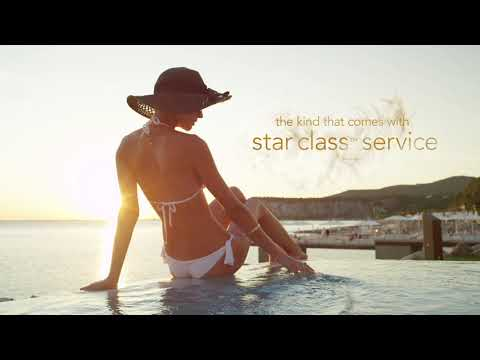 Vacation Like A Star™ At Planet Hollywood Cancun | Coming Soon