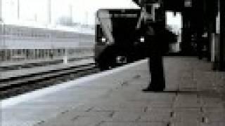 Stina Nordenstam - Trainsurfing