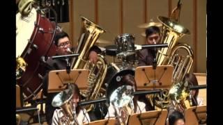 Princess Mononoke Symphonic Suite - Joe Hisaishi