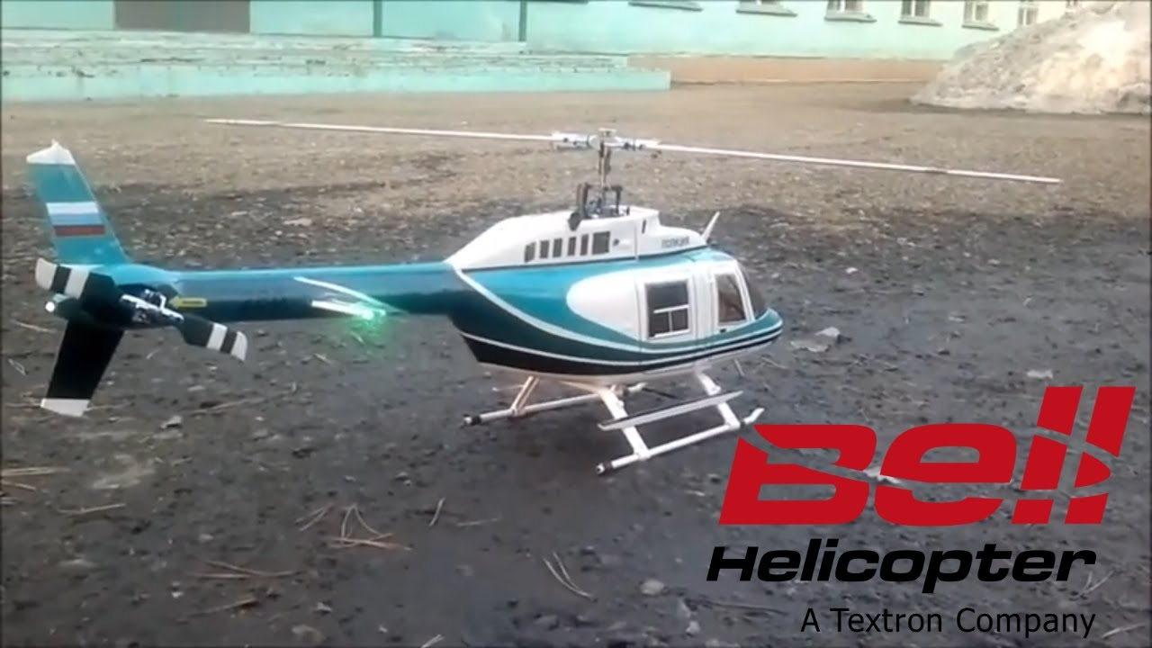 trex helicopter 450 with Rc Helicopter Bell Jet Ranger on Align Trex 250 Pro Dfc Super  bo Manual together with Helicopter Rotor Head further Electric Rc Plane Wiring Diagram additionally Eurocopter Ec135 With Fenestron in addition Rc Helicopter Bell Jet Ranger.