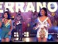 Yarita Lizeth Yanarico & Corazón Serrano / Como Pude Enamorarme / 2021