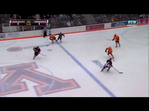 Hockey 2.0 - Noora Raty Amazing Save after 's Masterful Thievery