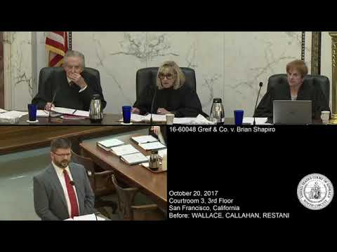 Stuart A. Simonsen | United States Court of Appeals for the Ninth Circuit