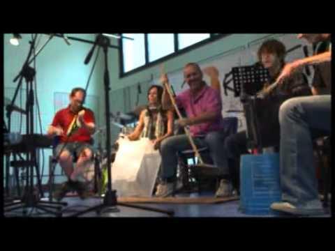 Ensemble di Percussioni