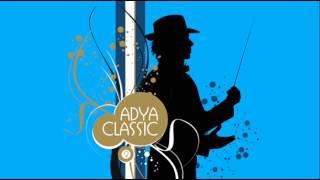 Adya Classic, Vol.2 - Air (Dorilun)