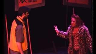 The Buck Stops Here - Great American Trailer Park Musical