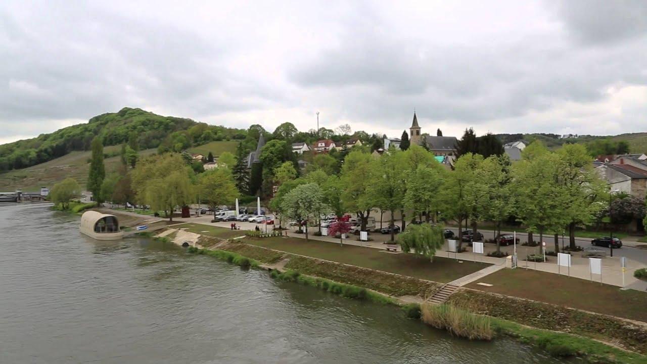 Schengen, Luxembourg - Wikipedia