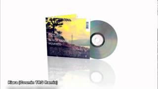 03 Kiara (Cosmin TRG Remix)