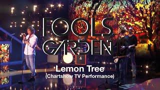 Download Fools Garden - Lemon Tree (Chartshow TV Performance)