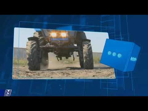 Как продлить удостоверение тракториста машиниста