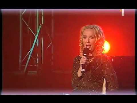 Marika Gombitová - Vianočný popevok, 2000