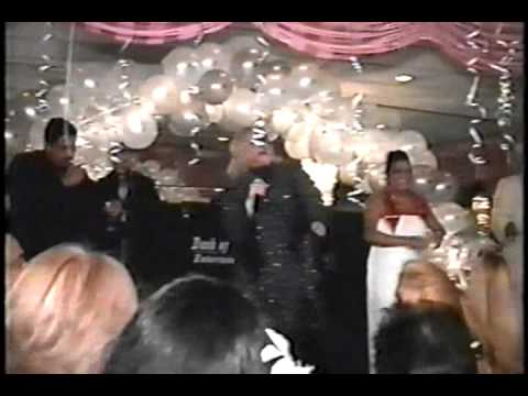Download BILLY BOOTSY'S WEDDING PART 2! ..2003