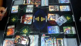 INBOX [Vanguard] ตอนที่ 8 ไทยแวนการ์ด โปรโม อัลเฟรด เออร์ลี่ Part1