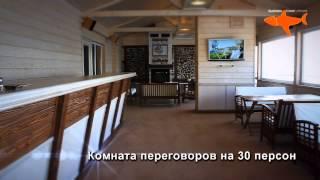 видео элитные апартаменты в ялте