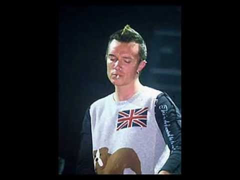Liam Howlett - Live at Resolution New Years Eve Party, Alexandra Palace, London, UK (31.12.2000)