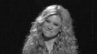 Goodbye Brooke White I am I said Studio version music video