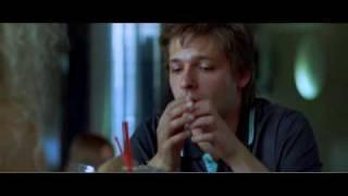 Пикап: Съём без правил (2009) - трейлер