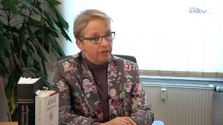 Ratgeber Recht - Datenschutz im Arbeitsverhältnis