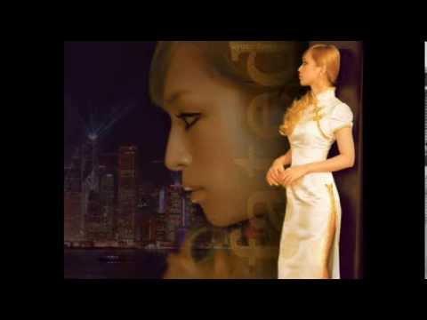 月亮代表我的心 - Ánh Trăng Lẻ Loi - Loan Châu - Ao Suon Xam Xuong Xam Slideshow