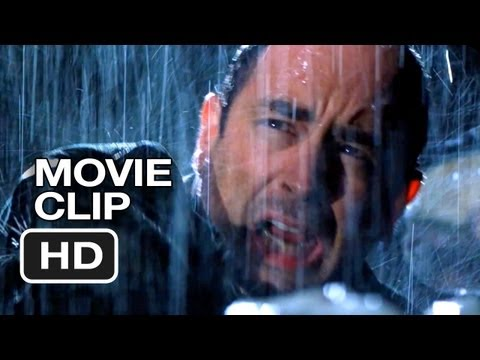 The Lost World: Jurassic Park 410 Movie   Ripped Apart 1997 HD