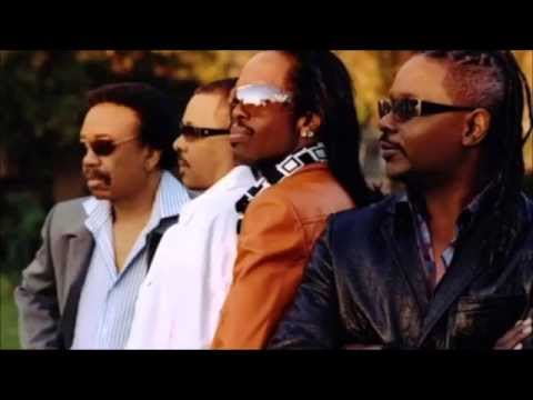 devoted-spirits-tribute-to-ewf---can't-hide-love-[smooth-version]