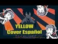 神山羊 Yellow / Yoh Kamiyama - Cover Español - Pancloud Mp3