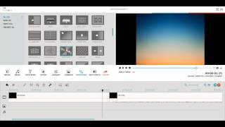 When and How to Add Transitions to your Videos and Create a Smooth Cut