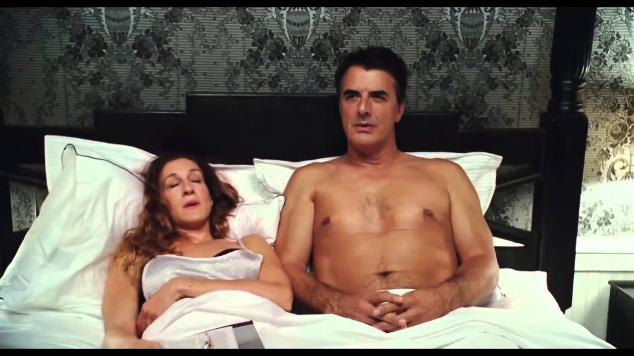 Crnopolni seks videi