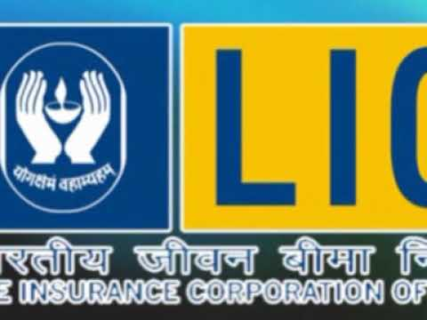 Life Insurance Corporation Of India E Term Plan | Life ...