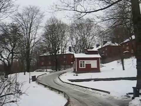 vanadislunden norrmalm stockholm