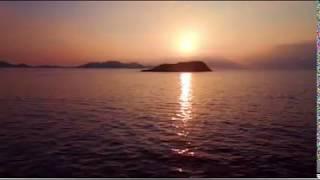 Ugta hua Suraj______Nature video