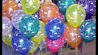 عيد ميلاد  حمادة هلال       نونا