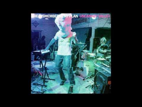 The Dismemberment Plan- Uncanney Valley (2013) [Full Album HQ]