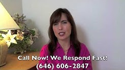 Bed Bug Exterminator NYC Testimonial - Watch Now - Bed Bug Exterminator NYC