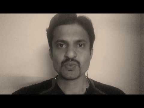 Tu Hi Re.Bombay(1995) Movie | Whistling By Vighnesha Adiga