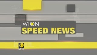 WION Speed News: Watch top national and international news of the morning - January 25, 2020