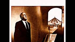 Op 111, Piano Sonata No 32 in C minor   2  Arietta Adagio molto semplice e cantabile