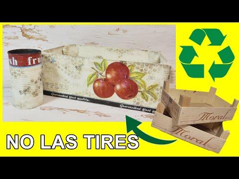 Con este JUEGO los Carpinteros ganaban muchas apuestas (TRUCO REVELADO) from YouTube · Duration:  5 minutes 56 seconds