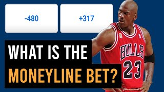 Sports Betting Explained Series betnumbers