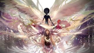 (Deemo) Mirror night - Piano Cover