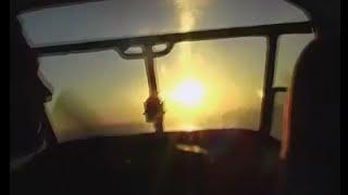 НЛО пришельцы или соседи - документальный фильм