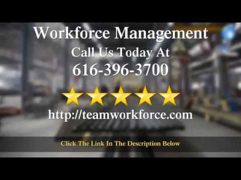 Staffing Agencies Grand Rapids MI in Wyoming MI | (616) 396-3700