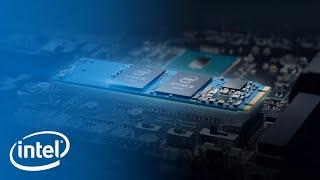 Yükleme, Yükseltme ve | Intel (Temel) 10 Windows® Intel® Optane™ Bellek Yönetme