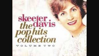 Skeeter Davis - Summer Sunshine (1966)