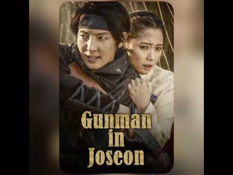 Lee Joon-Gi Tv Shows....PhotoGrid Video....😍😍😍