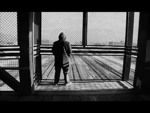 The Quiet World - Narrative Photo-Montage - YouTube