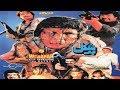 BadShakal | HD Video | Musafar Films