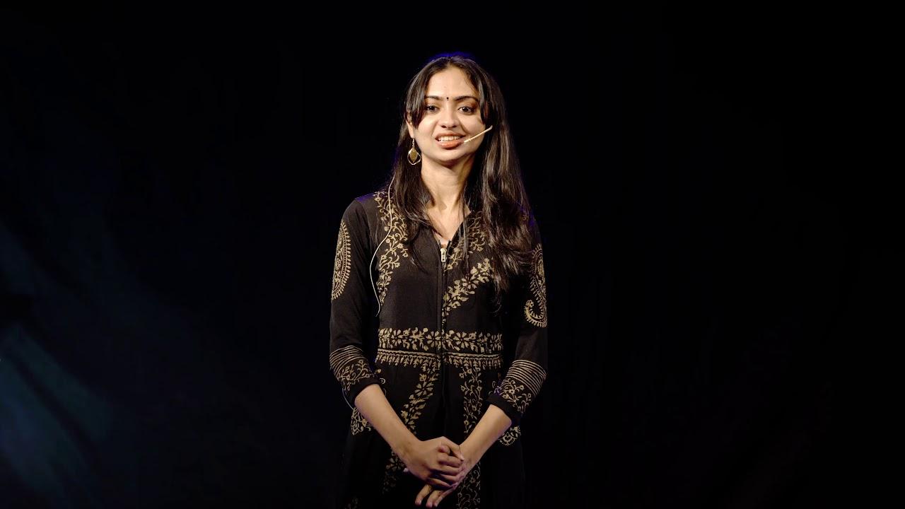 Best TEDxGCEK talks you should watch!!