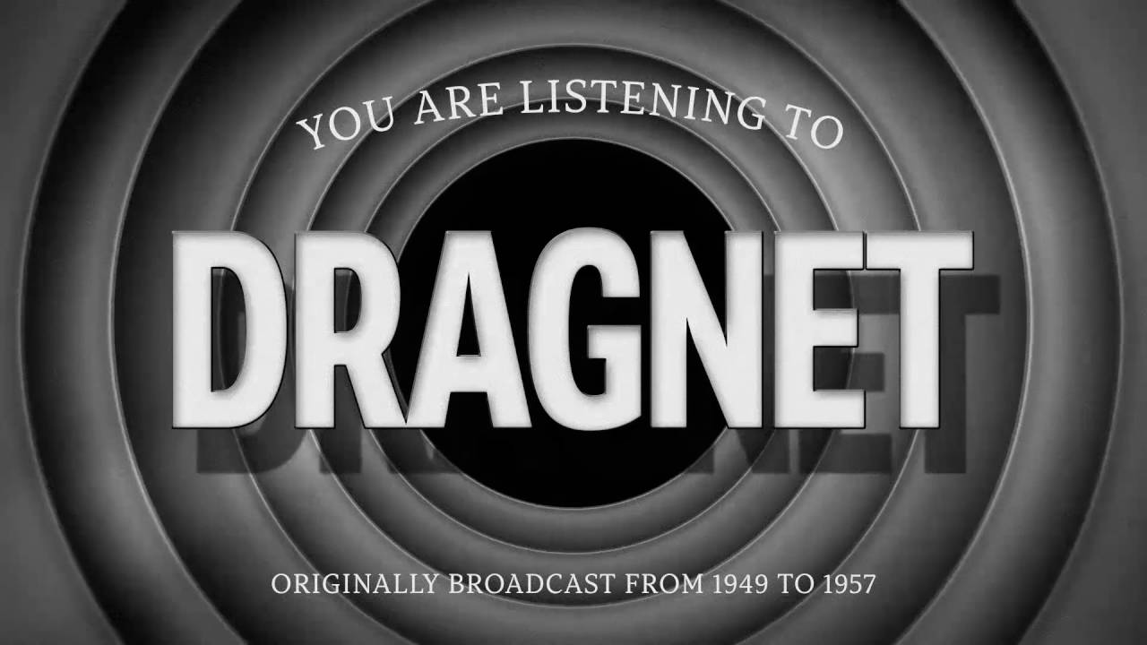 """Download Dragnet 