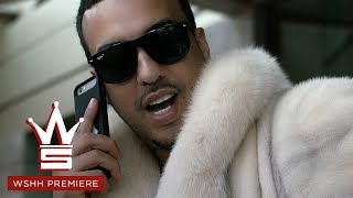 Download French Montana